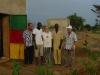 Avec Jatigui'ya Djenné