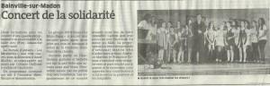 concert-Mirabelles-Bainville